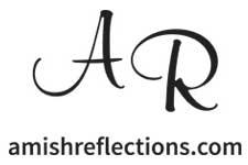Amish Reflections | Amish Furniture Store Midland MI